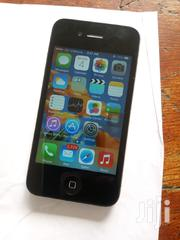 New Apple iPhone 4s 32 GB Black | Mobile Phones for sale in Greater Accra, Dzorwulu
