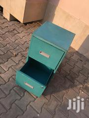 Draw Cabinet | Furniture for sale in Central Region, Awutu-Senya