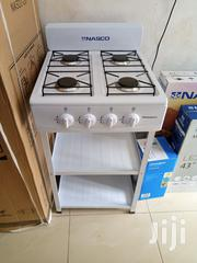 Gas Cooker Shelve Nasco | Kitchen Appliances for sale in Greater Accra, Achimota