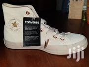 Origional Converse All Star Chuck Taylor | Shoes for sale in Greater Accra, Tema Metropolitan