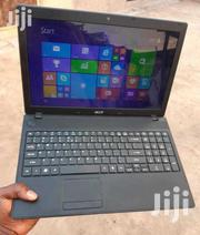 Laptop Acer Aspire 1410 4GB Intel Core 2 Duo 250GB | Laptops & Computers for sale in Greater Accra, Odorkor