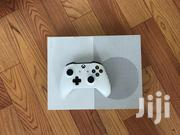 Xbox 1 S 1tb With 15 Games   Video Game Consoles for sale in Greater Accra, Accra Metropolitan