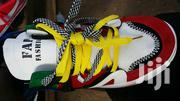 Sneakers Is Available   Shoes for sale in Greater Accra, Achimota