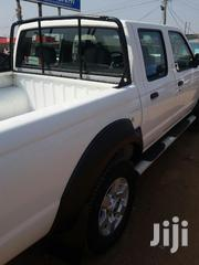 Nissan Hardbody 2018 White | Cars for sale in Greater Accra, Accra Metropolitan