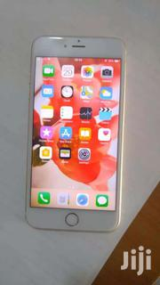 iPhone 6 Plus | Mobile Phones for sale in Greater Accra, North Ridge