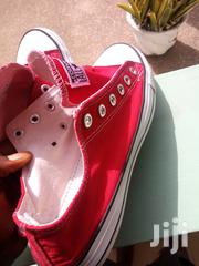 All Stars* | Shoes for sale in Eastern Region, New-Juaben Municipal
