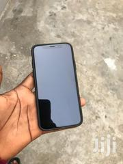 Apple iPhone X 256 GB Black | Mobile Phones for sale in Greater Accra, Achimota
