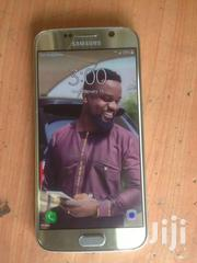 Samsung S6 | Mobile Phones for sale in Greater Accra, Odorkor