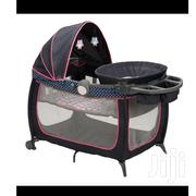 Baby's Cot | Children's Furniture for sale in Greater Accra, East Legon