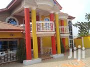 House For Sale Sofoline | Houses & Apartments For Sale for sale in Ashanti, Kumasi Metropolitan