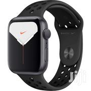 Apple Watch Series 5 (Nike Edition 40mm) | Smart Watches & Trackers for sale in Greater Accra, East Legon