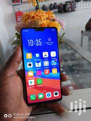 Oppo R15x 128 GB Red | Mobile Phones for sale in Greater Accra, Accra Metropolitan