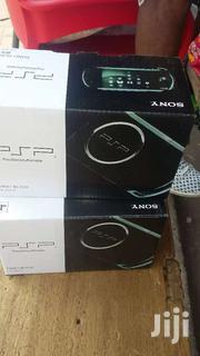 New PSP For Sale | Toys for sale in Greater Accra, Accra new Town