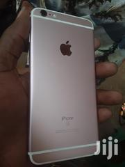 Apple iPhone 6s Plus 64 GB Pink | Mobile Phones for sale in Greater Accra, Accra new Town