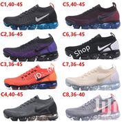 Nike Vapormax at Ghc135 | Shoes for sale in Greater Accra, Kokomlemle