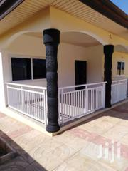 3 Bed Hse For Sale,Westhills Mall | Houses & Apartments For Sale for sale in Greater Accra, Ga South Municipal