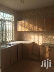 2bedrooms Selfcontain Apartment For Rent At Awoshie Market Area | Houses & Apartments For Rent for sale in Greater Accra, Ga West Municipal