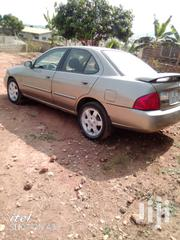Nissan Sentra 2006 Silver | Cars for sale in Greater Accra, Ga South Municipal