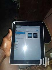 HOME USED APPLE IPAD 1 64GIG WI-FI ONLY | Tablets for sale in Greater Accra, Achimota