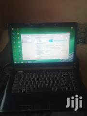 Laptop Dell 4GB 250GB | Laptops & Computers for sale in Northern Region, Tamale Municipal
