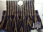 Authentic Ghanaian Smock. Quality And Affordable | Clothing for sale in Greater Accra, Tesano