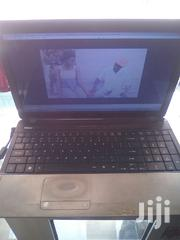 Laptop Acer Aspire E1-571 4GB Intel Core i3 HDD 350GB | Laptops & Computers for sale in Western Region, Aowin/Suaman Bia