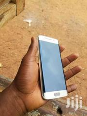 Samsung Galaxy S6 Edge | Mobile Phones for sale in Ashanti, Obuasi Municipal