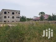 Genuine Lands for Sale at Dodowa   Land & Plots For Sale for sale in Greater Accra, Tema Metropolitan