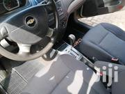 Chevrolet Aveo 2009 1.6 Gray   Cars for sale in Greater Accra, Ga West Municipal