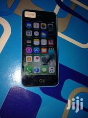 iPhone 5c 16gn | Mobile Phones for sale in Greater Accra, Kwashieman