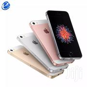 iPhone All Models Icloud Remove And Bypass Services | Repair Services for sale in Greater Accra, Achimota