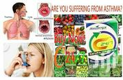 Healthy Living | Vitamins & Supplements for sale in Greater Accra, Accra Metropolitan