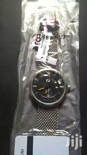 Forecast Watch   Makeup for sale in Greater Accra, Accra Metropolitan