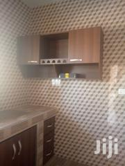 Newly Chamber and Hall Self Contains 4rent at Amasaman  | Houses & Apartments For Rent for sale in Greater Accra, Achimota