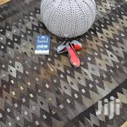 Massimo Kelim Rug | Home Accessories for sale in Greater Accra, South Labadi