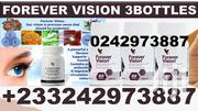 Natural Eye Sight Remedy | Vitamins & Supplements for sale in Greater Accra, Airport Residential Area