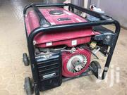 Petrol Generator 3.47KVA Fujitech | Electrical Equipments for sale in Greater Accra, Adenta Municipal