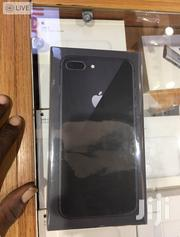 New Apple iPhone 8 Plus 64 GB | Mobile Phones for sale in Greater Accra, Airport Residential Area