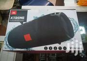 JBL Extreme | Audio & Music Equipment for sale in Eastern Region, Asuogyaman