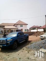 7 Bedroom House | Houses & Apartments For Sale for sale in Greater Accra, Ga West Municipal