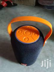 Stereo Bluetooth Speaker | Audio & Music Equipment for sale in Greater Accra, Achimota