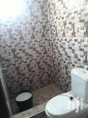 Chamber And Hall At Haatso For Rent | Houses & Apartments For Rent for sale in Greater Accra, East Legon