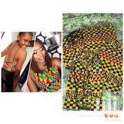 African Print | Makeup for sale in Greater Accra, Ledzokuku-Krowor