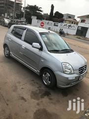 KIA PICANTO/MORNING FOR SALE | Cars for sale in Greater Accra, Asylum Down