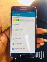 Samsung Galaxy S6 64 GB | Mobile Phones for sale in Greater Accra, Dansoman