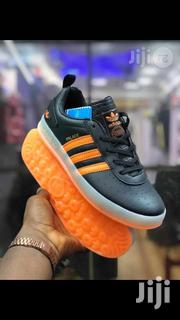 Adidas Palace PRO 2 Campus Sneakers | Shoes for sale in Greater Accra, North Kaneshie