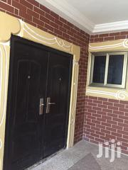 An Executive 3 Bedroom Apartment for Rent in the Spintex Road   Houses & Apartments For Rent for sale in Greater Accra, Tema Metropolitan