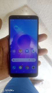 Infinix Hot 6 16 GB Black | Mobile Phones for sale in Northern Region, Tamale Municipal