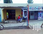 Printing Press Shop For Rent | Commercial Property For Rent for sale in Greater Accra, Tema Metropolitan