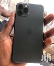 New Apple iPhone 11 Pro Max 512 GB | Mobile Phones for sale in Volta Region, Ho Municipal